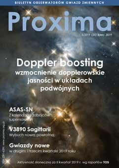 gwiazdy,zmienne,poradnik,gazeta,pdf,astronomia,pomiary
